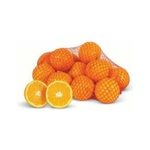Imagen de Naranja de zumo